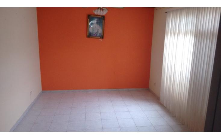 Foto de casa en venta en  , la pur?sima, guadalupe, nuevo le?n, 1066059 No. 09