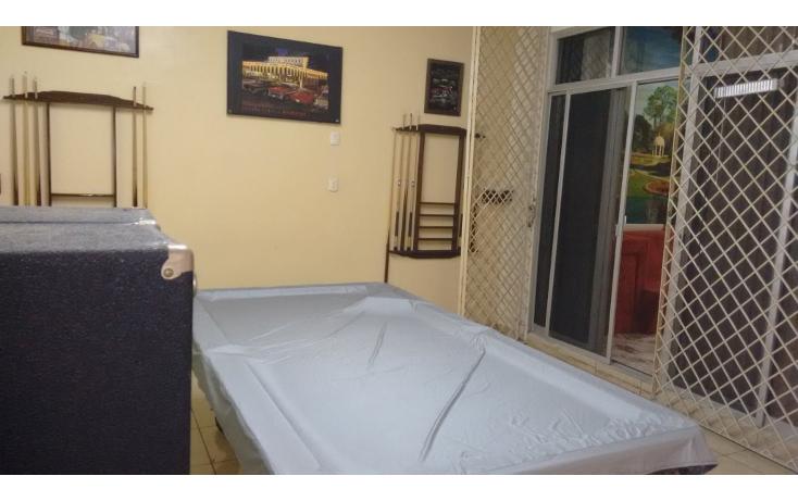Foto de casa en venta en  , la pur?sima, guadalupe, nuevo le?n, 1066059 No. 13