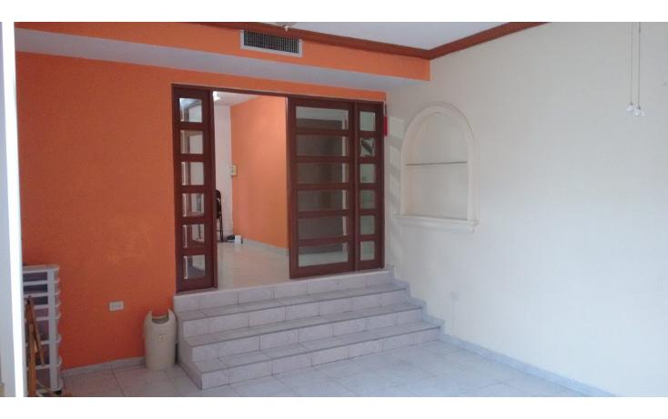 Foto de casa en venta en  , la pur?sima, guadalupe, nuevo le?n, 1066059 No. 14