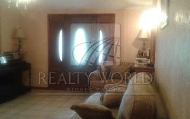 Foto de casa en venta en, la purísima, guadalupe, nuevo león, 1279443 no 02