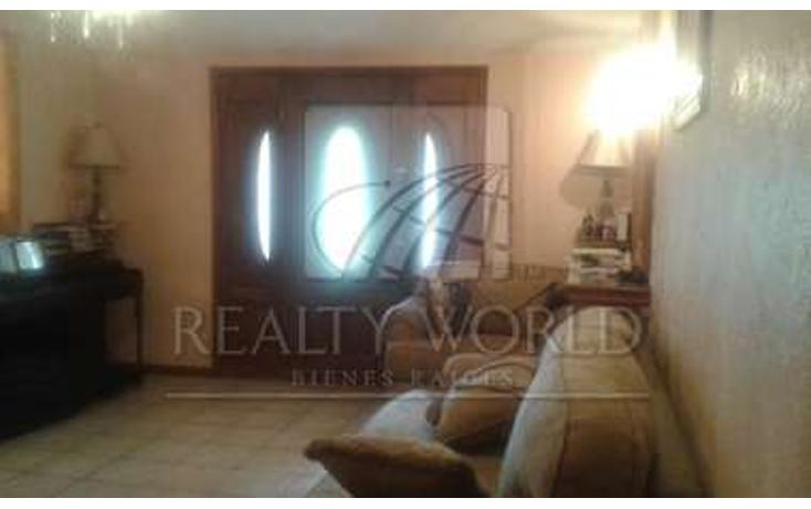 Foto de casa en venta en  , la purísima, guadalupe, nuevo león, 1279443 No. 02