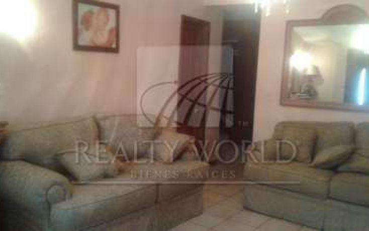Foto de casa en venta en, la purísima, guadalupe, nuevo león, 1279443 no 03