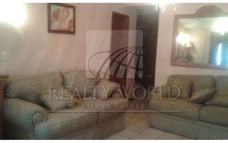 Foto de casa en venta en  , la purísima, guadalupe, nuevo león, 1279443 No. 03