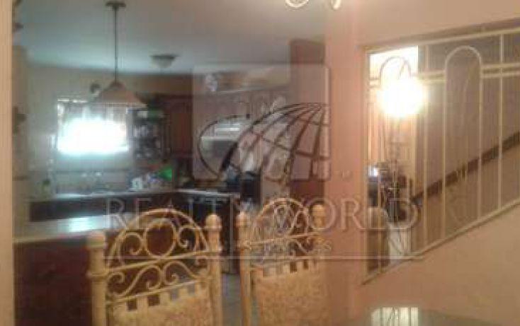 Foto de casa en venta en, la purísima, guadalupe, nuevo león, 1279443 no 04