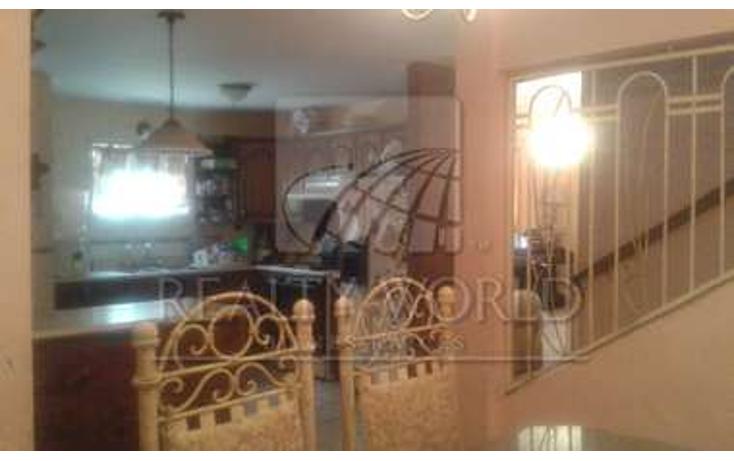 Foto de casa en venta en  , la purísima, guadalupe, nuevo león, 1279443 No. 04