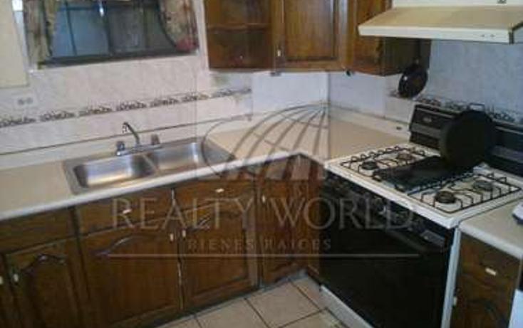 Foto de casa en venta en  , la purísima, guadalupe, nuevo león, 1279443 No. 06