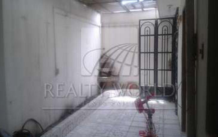 Foto de casa en venta en, la purísima, guadalupe, nuevo león, 1279443 no 07