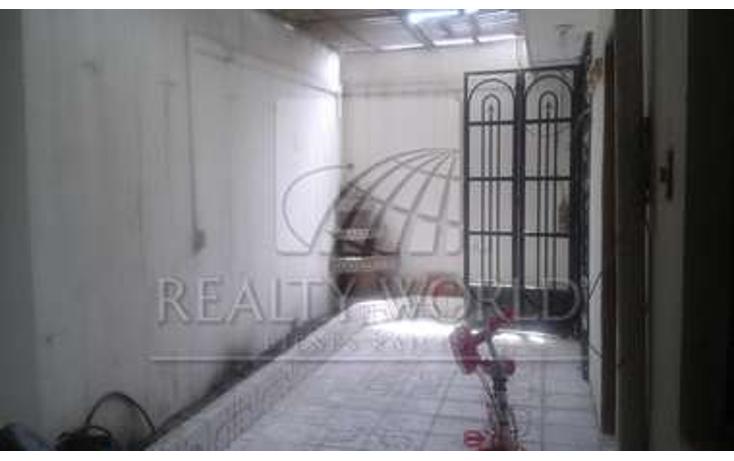 Foto de casa en venta en  , la purísima, guadalupe, nuevo león, 1279443 No. 07