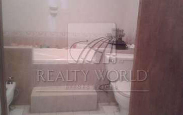 Foto de casa en venta en, la purísima, guadalupe, nuevo león, 1279443 no 10