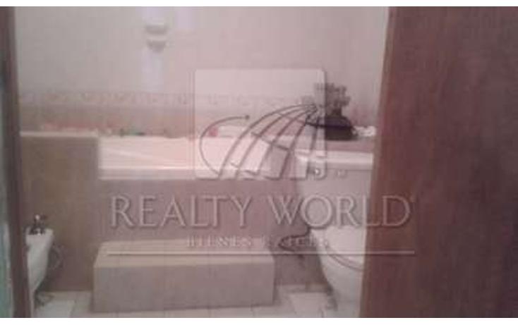 Foto de casa en venta en  , la purísima, guadalupe, nuevo león, 1279443 No. 10