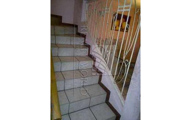 Foto de casa en venta en  , la purísima, guadalupe, nuevo león, 1279443 No. 13