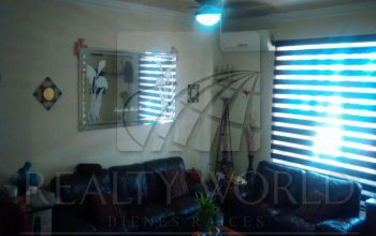 Foto de casa en venta en, la purísima, guadalupe, nuevo león, 1284145 no 05