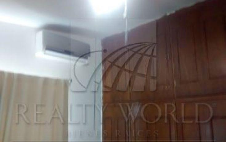Foto de casa en venta en, la purísima, guadalupe, nuevo león, 1284145 no 08