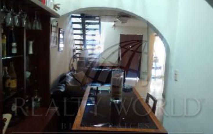 Foto de casa en venta en, la purísima, guadalupe, nuevo león, 1362743 no 03