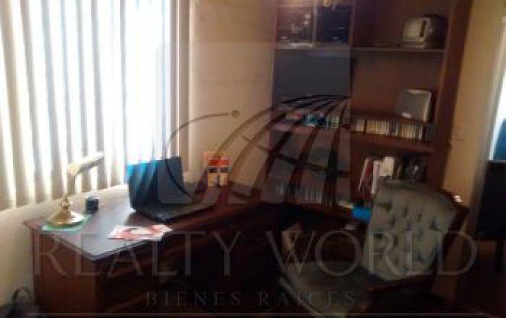 Foto de casa en venta en, la purísima, guadalupe, nuevo león, 1362743 no 04