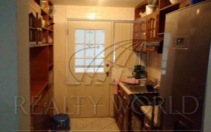 Foto de casa en venta en, la purísima, guadalupe, nuevo león, 1362743 no 05