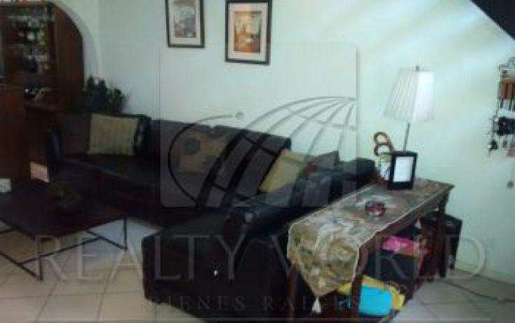 Foto de casa en venta en, la purísima, guadalupe, nuevo león, 1362743 no 06