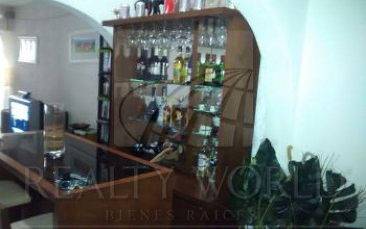 Foto de casa en venta en, la purísima, guadalupe, nuevo león, 1362743 no 07