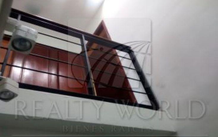Foto de casa en venta en, la purísima, guadalupe, nuevo león, 1362743 no 08