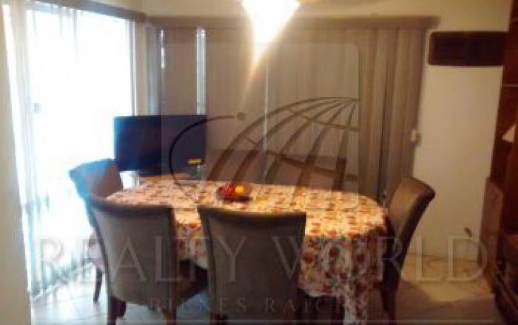 Foto de casa en venta en, la purísima, guadalupe, nuevo león, 1362743 no 10