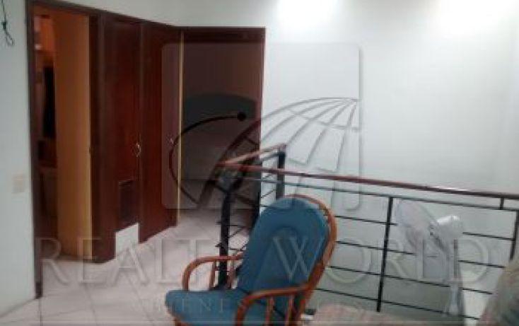 Foto de casa en venta en, la purísima, guadalupe, nuevo león, 1362743 no 12