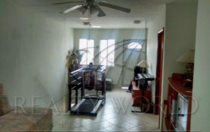 Foto de casa en venta en, la purísima, guadalupe, nuevo león, 1362743 no 16