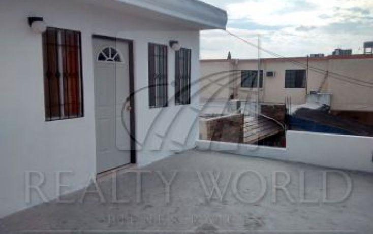 Foto de casa en venta en, la purísima, guadalupe, nuevo león, 1362743 no 19
