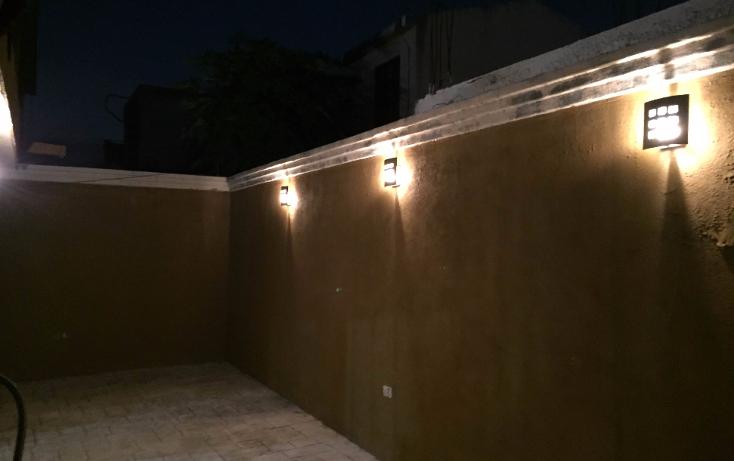 Foto de casa en venta en  , la purísima, guadalupe, nuevo león, 1549244 No. 10