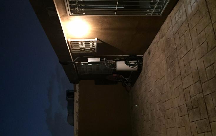 Foto de casa en venta en  , la purísima, guadalupe, nuevo león, 1549244 No. 11
