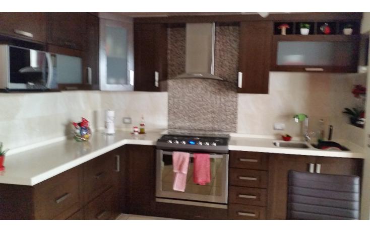 Foto de casa en venta en  , la pur?sima, guadalupe, nuevo le?n, 1555572 No. 04