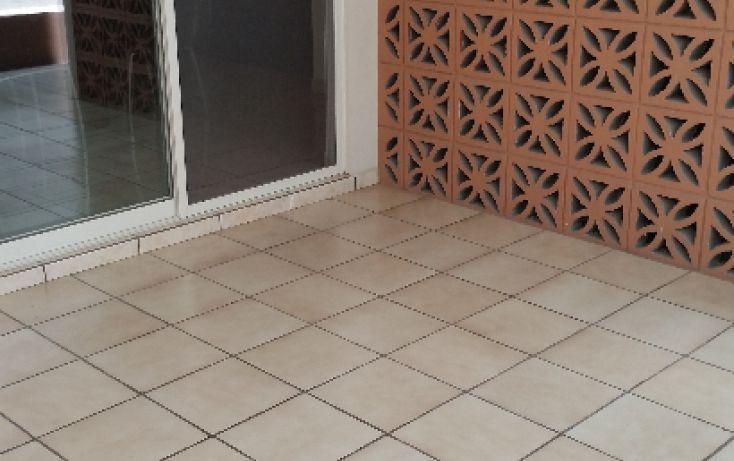 Foto de casa en venta en, la purísima, guadalupe, nuevo león, 1555572 no 07