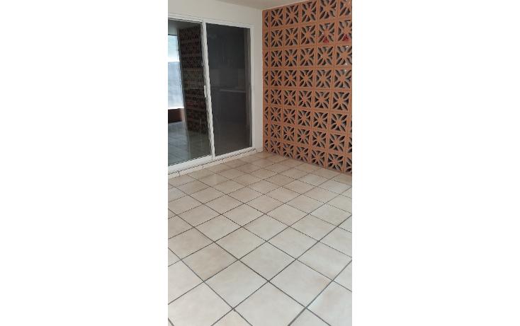 Foto de casa en venta en  , la pur?sima, guadalupe, nuevo le?n, 1555572 No. 07