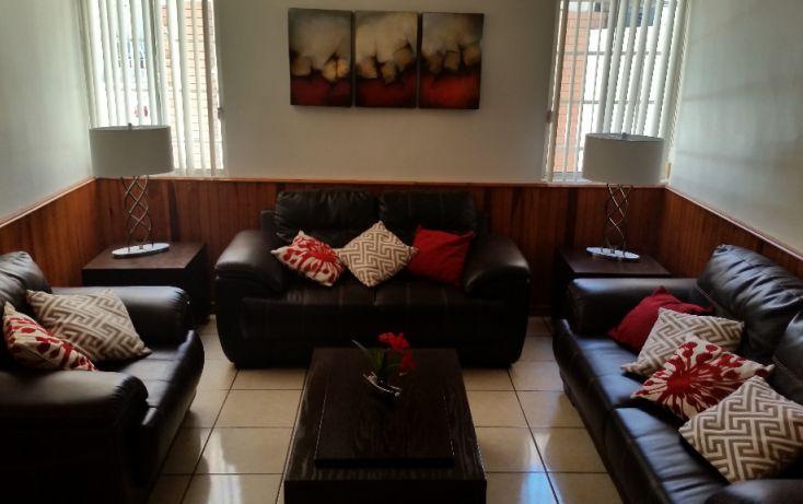 Foto de casa en venta en, la purísima, guadalupe, nuevo león, 1555572 no 08