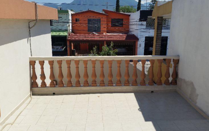 Foto de casa en venta en, la purísima, guadalupe, nuevo león, 1555572 no 18