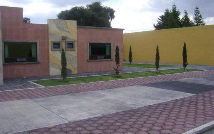 Foto de rancho en venta en la purisima, guadalupe victoria, otzolotepec, estado de méxico, 1377313 no 04