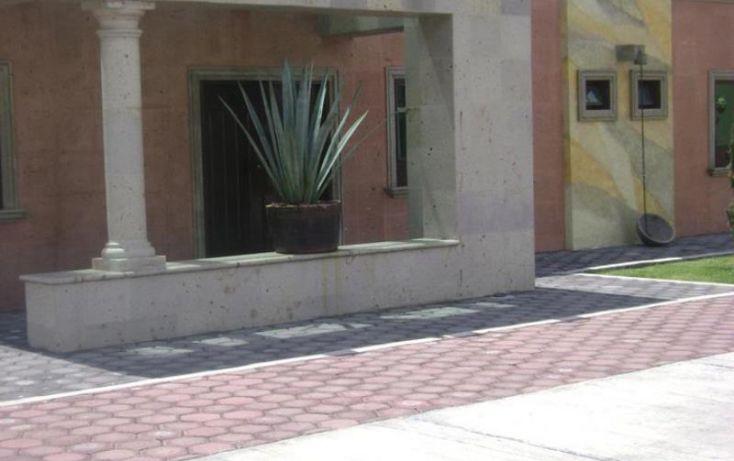 Foto de rancho en venta en la purisima, guadalupe victoria, otzolotepec, estado de méxico, 1377313 no 05