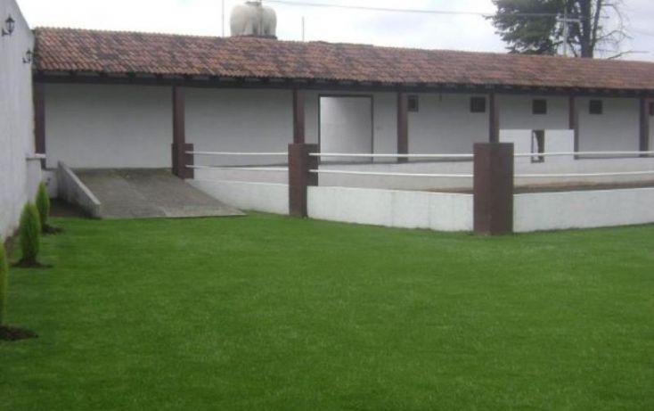 Foto de rancho en venta en la purisima, guadalupe victoria, otzolotepec, estado de méxico, 1377313 no 06