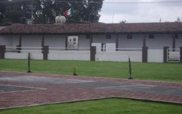 Foto de rancho en venta en la purisima, guadalupe victoria, otzolotepec, estado de méxico, 1377313 no 08