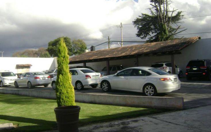 Foto de rancho en venta en la purisima, guadalupe victoria, otzolotepec, estado de méxico, 1377313 no 10