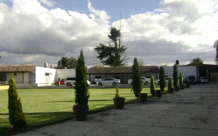 Foto de rancho en venta en la purisima, guadalupe victoria, otzolotepec, estado de méxico, 1377313 no 11