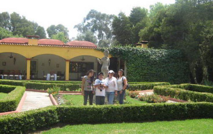 Foto de terreno habitacional en venta en, la purísima, ixtlahuaca, estado de méxico, 1089559 no 01