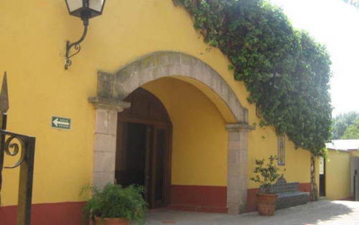 Foto de terreno habitacional en venta en, la purísima, ixtlahuaca, estado de méxico, 1089559 no 02