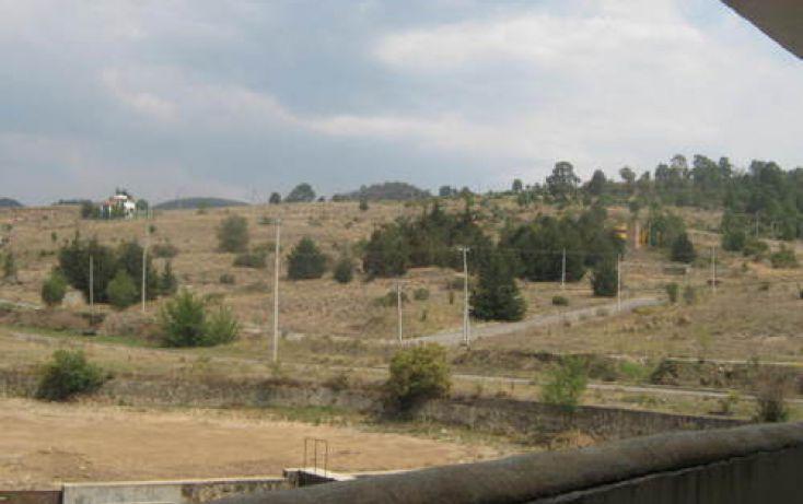 Foto de terreno habitacional en venta en, la purísima, ixtlahuaca, estado de méxico, 1089559 no 03
