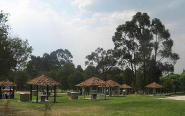 Foto de terreno habitacional en venta en, la purísima, ixtlahuaca, estado de méxico, 1089559 no 05