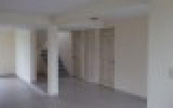 Foto de casa en venta en, la purísima, ixtlahuaca, estado de méxico, 1249047 no 01