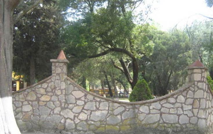 Foto de terreno comercial en venta en  , la pur?sima, ixtlahuaca, m?xico, 1045637 No. 01