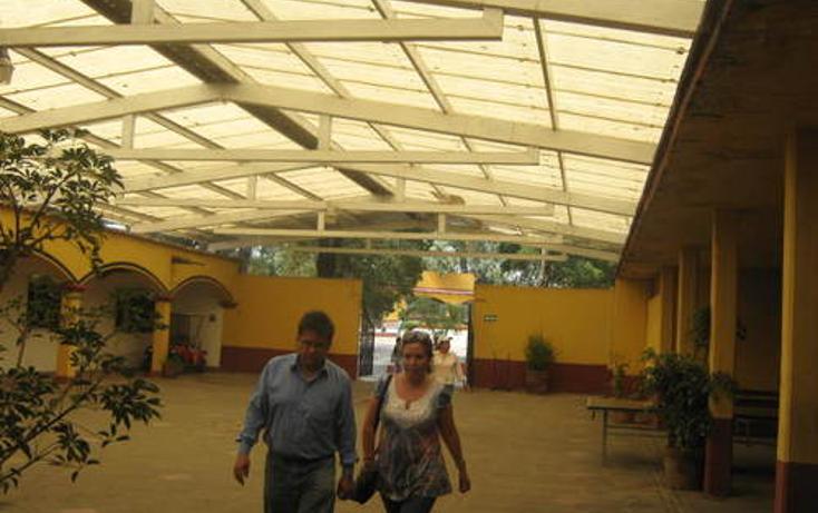Foto de terreno habitacional en venta en  , la purísima, ixtlahuaca, méxico, 1045639 No. 06