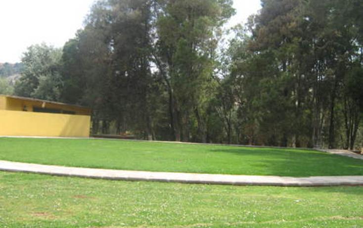 Foto de terreno habitacional en venta en  , la purísima, ixtlahuaca, méxico, 1045877 No. 03