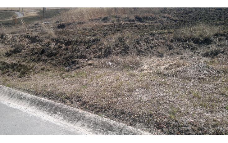 Foto de terreno habitacional en venta en  , la purísima, ixtlahuaca, méxico, 1086665 No. 04