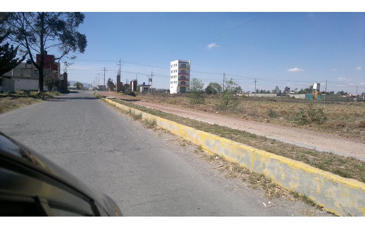 Foto de terreno habitacional en venta en  , la purísima, ixtlahuaca, méxico, 1086665 No. 06